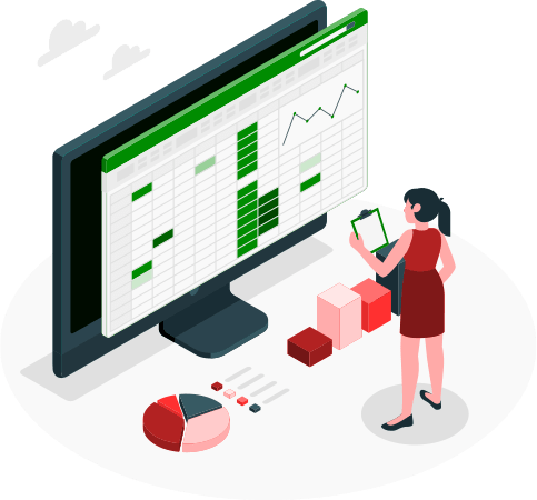 data integrity pharmaceutical industry
