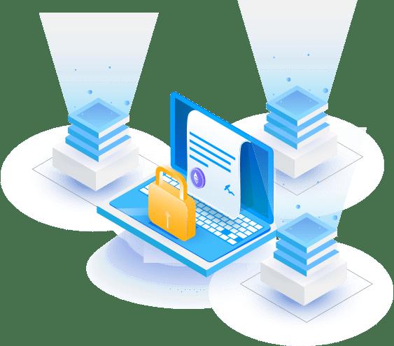 alcoa documentation principles