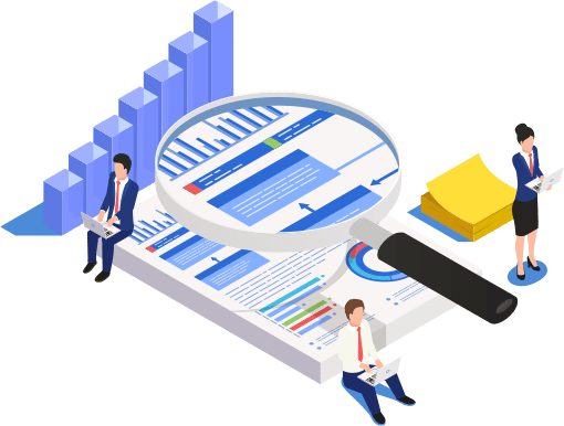 data integrity in pharma