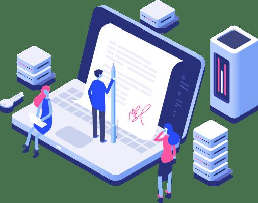 Data Retention Whitepaper Download