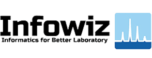 lab inventory software