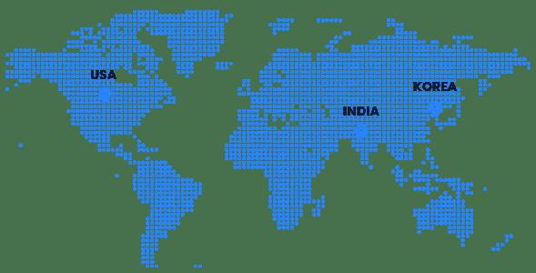 loinc mapping tool