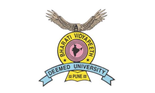 bharati-univ