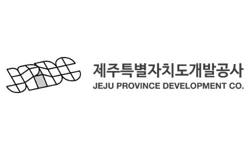 jeju-province
