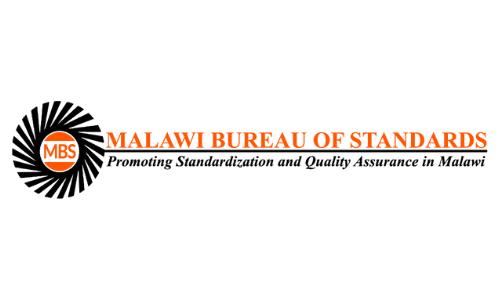 malawai