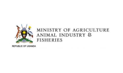 ministry-of-agri-animal